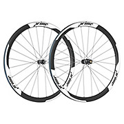 Prime RP-38 Carbon Clincher Disc Road Wheelset 2016