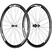 Prime RP-38 Carbon Clincher Road Wheelset 2017