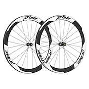 Prime RP-50 Carbon Tubular Disc Road Wheelset