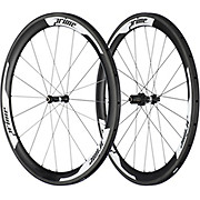 Prime RP-50 Carbon Tubular Road Wheelset 2016