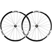 Prime RR-28 Carbon Clincher Disc Road Wheelset 2016