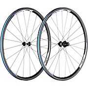 Prime RR-28 Carbon Clincher Road Wheelset 2016