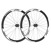 Prime RR-35 Carbon Tubular Disc Road Wheelset  2016