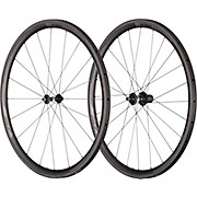 Prime RR-35 Carbon Tubular Road Wheelset