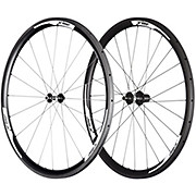 Prime RR-35 Carbon Tubular Road Wheelset 2016
