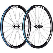 Prime RR-38 Carbon Clincher Road Wheelset 2016