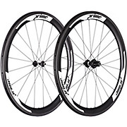 Prime RR-50 Carbon Tubular Road Wheelset 2016