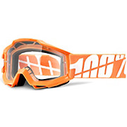 100 Accuri Youth Goggles 2014
