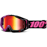 100 Racecraft Goggles 2014