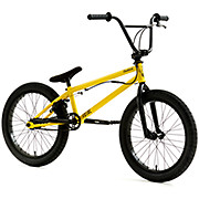 Total BMX Kyle Baldock Signature BMX Bike 2016