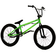 Total BMX Alex Coleborn Signature Bike 2016