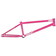 Total BMX 18 Voltron V2 Frame - Limited Edition