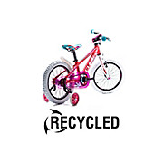 Cube Kid 160 Bike - Cosmetic Damage 2015