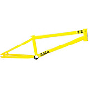 Total BMX Killabee K2 Frame