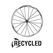 Shimano RS31 Road Wheel - Ex Display