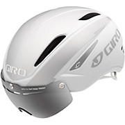 Giro Air Attack Shield Helmet 2016