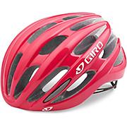 Giro Saga Helmet 2016