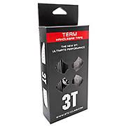3T Team Handlebar Tape