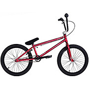 Colony Emerge BMX Bike 2016