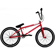 Colony Premise BMX Bike 2016