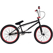 Colony Inception BMX Bike 2016