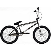Colony Endeavour BMX Bike 2016