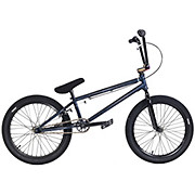 Colony Sweet Tooth Pro BMX Bike 2016