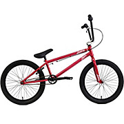 Academy Aspire BMX Bike 2016