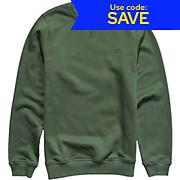 Etnies E Crew Sweater AW15