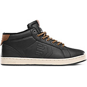 Etnies Fader MT Shoes AW15