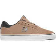 Etnies Fader LS Vulc Shoes AW15