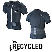 Evoc Protector Jacket - Cosmetic Damage 2015