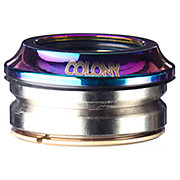 Colony Integrated Headset - Rainbow