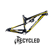 Nukeproof Mega AM 275 Frame - Ex Display 2014