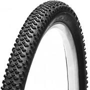 Vee Rubber Master Blaster MTB Tyre