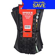 Vee Rubber Speed-R MTB Tyre
