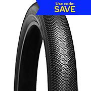 Vee Rubber Speedster MTB Tyre