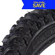 Vee Rubber VRB-115 MTB Tyre