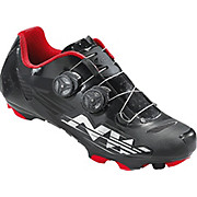 Northwave Blaze Plus MTB Shoes 2016