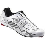 Northwave Evolution Plus Road Shoes 2016