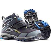 Northwave Gran Canion 2S GTX MTB Shoes 2016