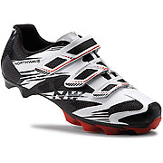 Northwave Scorpius 2 MTB SPD Shoes