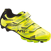 Northwave Scorpius 2 MTB Shoes 2016