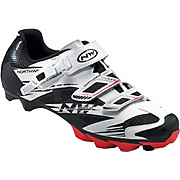 Northwave Scorpius 2 SRS MTB Shoes 2016