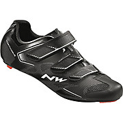 Northwave Sonic 2 Road Shoes 2016