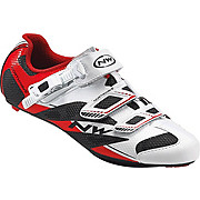 Northwave Sonic 2 SRS Road Shoes 2016