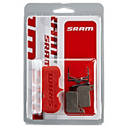 SRAM Road Disc Brake Pads
