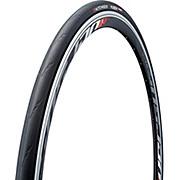 Hutchinson Fusion 5 Kevlar Pro Road Tyre 2016