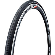 Hutchinson Fusion 5 Tubeless Road Tyre 2017