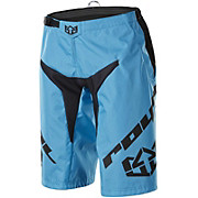 Royal Youth Racelite Shorts 2016